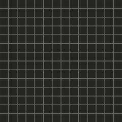 cin01105p-001-mosaic-porcelainmosaic_cin-black-preto_623.jpg