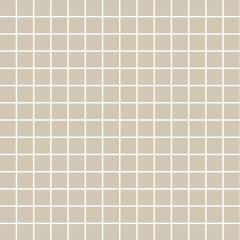 cin01120p-001-mosaic-porcelainmosaic_cin-taupe_greige_white_offwhite-bege gema_1009.jpg