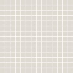 cin01121p-001-mosaic-porcelainmosaic_cin-white_offwhite-bege santorini_1008.jpg
