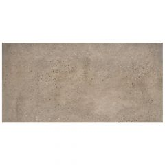coeco183602p-001-tiles-concrete_coe-beige.jpg