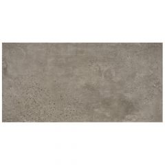 coeco244804p-001-tiles-concrete_coe-grey.jpg
