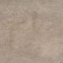 coeco24x02p-001-tiles-concrete_coe-beige.jpg