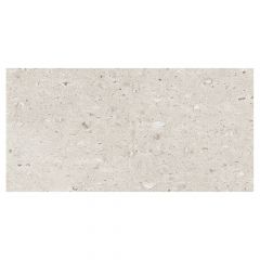 coemo122401pd-001-tile-moonstone_coe-white_offwhite-white_783.jpg