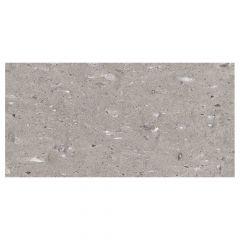 coemo306003pl-001-tile-moonstone_coe-grey-grey_364.jpg