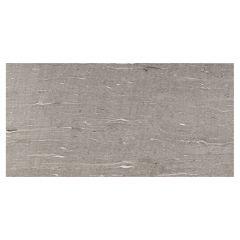 coemov122403p-001-tile-moonstone_coe-grey-grey_364.jpg