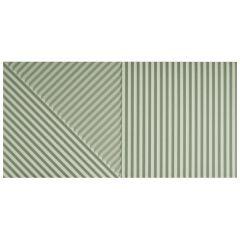 coepp122404k-001-tile-passepartout_coe-green.jpg