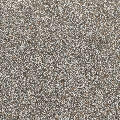 coetz24xn02p-001-tiles-terrazzo_coe-grey.jpg