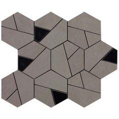 conbo24x03phb-001-mosaic-boost_con-grey-smoke_684.jpg
