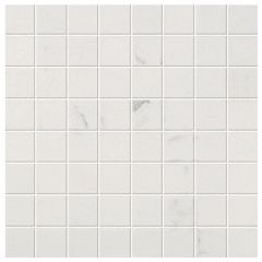 conm020201p-001-mosaic-marvelwall_con-white_ivory.jpg