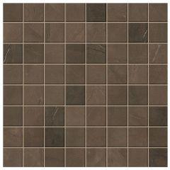 conm020204p-001-mosaic-marvelwall_con-brown.jpg