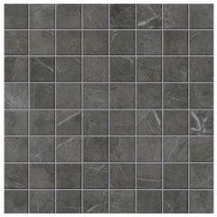 conm020205p-001-mosaic-marvelwall_con-grey.jpg