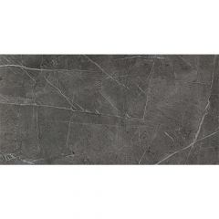 conm122405p-001-tiles-marvel_con-grey.jpg