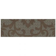 conm123604kd-001-tiles-marvelwall_con-brown.jpg
