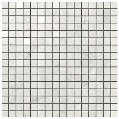 conm12x01m-001-mosaic-marvel_con-white_ivory.jpg