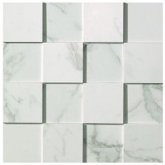conm12x01m3d-001-mosaic-marvelwall_con-white_ivory.jpg