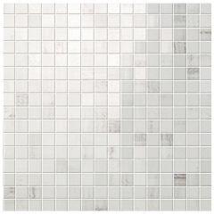 conm12x01ml-001-mosaic-marvel_con-white_ivory.jpg