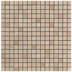 conm12x02m-001-mosaic-marvel_con-beige.jpg