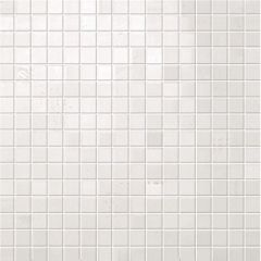 conm12x03ml-001-mosaic-marvel_con-white_ivory.jpg