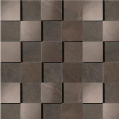conm12x04m3d-001-mosaic-marvelwall_con-brown.jpg