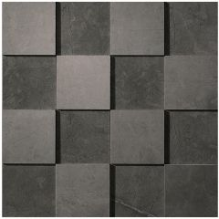 conm12x05m3d-001-mosaic-marvelwall_con-grey.jpg