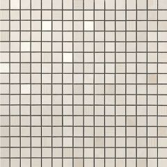 conm12x07m-001-mosaic-marvel_con-beige.jpg