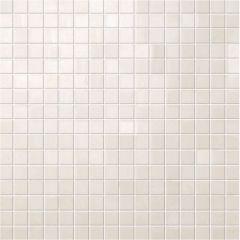 conm12x07ml-001-mosaic-marvel_con-beige.jpg