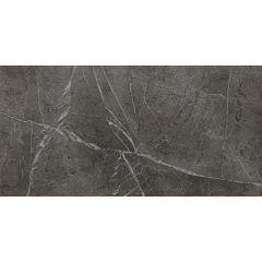 conm183605p-001-tiles-marvel_con-grey.jpg