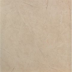 conm24x02p-001-tiles-marvel_con-beige.jpg