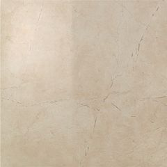 conm24x02pl-001-tiles-marvel_con-beige.jpg