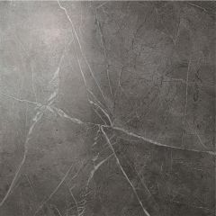 conm24x05pl-001-tiles-marvel_con-grey.jpg