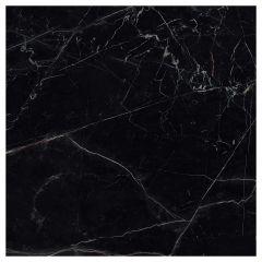 conmd24x04pl-001-tile-marveldream_con-black-black atlantis_1227.jpg