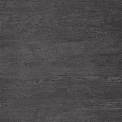 conmk122404p-001-tiles-mark_con-black.jpg