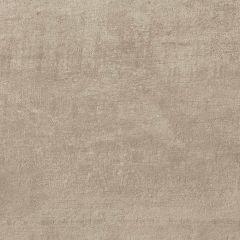 conmk122405p-001-tiles-mark_con-taupe_greige.jpg