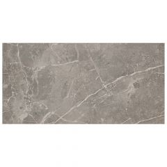 conmp122403pl-001-tiles-marvelpro_con-grey.jpg
