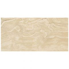 conmp122407pl-001-tiles-marvelpro_con-taupe_greige.jpg