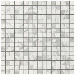 conmp12x01w-001-mosaic-marvelpro_con-white_ivory.jpg