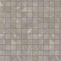 conmp12x03mp-001-mosaic-marvelpro_con-grey.jpg