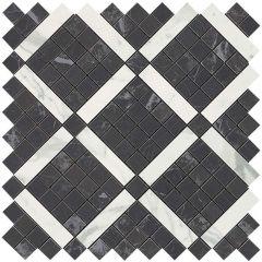 conmp12xd06w-001-mosaic-marvelpro_con-black.jpg