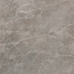 conmp24x03p-001-tiles-marvelpro_con-grey.jpg