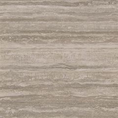 conmp24x05pl-001-tiles-marvelpro_con-taupe_greige.jpg