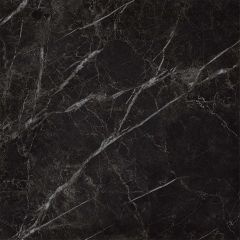 conmp24x06p-001-tiles-marvelpro_con-black.jpg