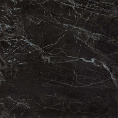 conmp24x06pl-001-tiles-marvelpro_con-black.jpg