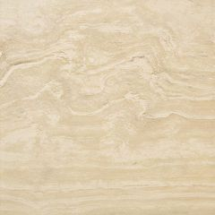 conmp24x07pl-001-tiles-marvelpro_con-taupe_greige.jpg