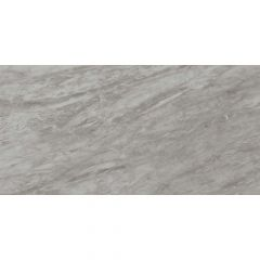 conms122404p-001-tiles-marvelstone_con-grey.jpg