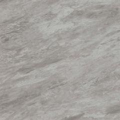 conms24x04pl-001-tiles-marvelstone_con-grey.jpg