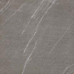 conms24x08p-001-tiles-marvelstone_con-grey.jpg