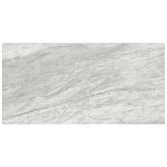 conms306004pl-001-tiles-marvelstone_con-grey.jpg