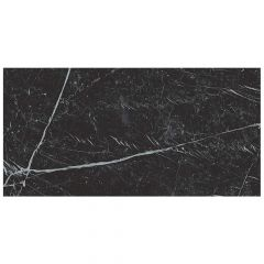 conms306005pl-001-tiles-marvelstone_con-black.jpg