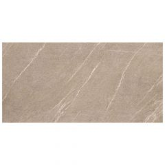 conmsp244811ps-001-tiles-marvelstone_con-beige.jpg