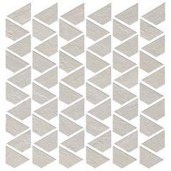 conra12x02f-001-mosaic-raw_con-grey-pearl_582.jpg